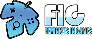 View Vol. 8 No. 13 (2014): Special Issue: Feminists In Games